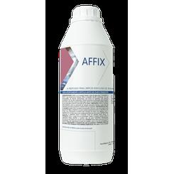 Perol Affix Lavagem a Seco 1:40 - Super Concentrado (1 Litro)