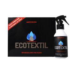Easytech Ecotextil Pacote Promocional - 4un x 200ml
