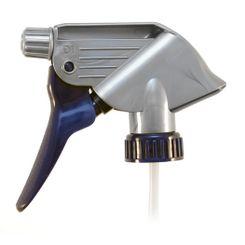 Spraymaster Pulverizador Resistente à Solventes - (un)