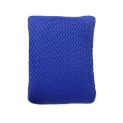 Alcance - Esponja Removedora de Insetos 9x12 cm