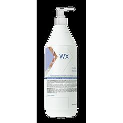 Perol WX Gel Desengraxante para as Mãos - (1L)