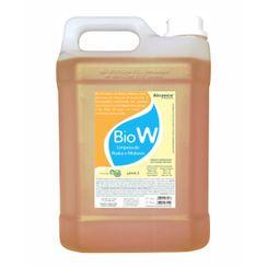 Alcance Bio W Limpeza de Rodas e Motores - Concentrado - (5L)
