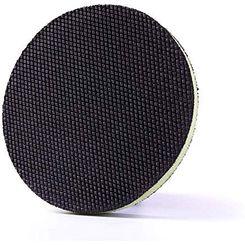 "SGCB Disco Clay Bar com Velcro - 6"""