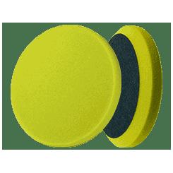 """Menzerna Soft Cut Foam Pad - Boina de Espuma Verde Corte Suave - 7"""" (un)"""