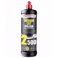 Menzerna PF2500 Power Finish - 1L