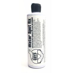 Chemical Guys Water Spot Rx - Removedor de Chuva Ácida - (473ml)