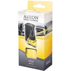 Areon Car Gold Refil - 8ml - 959957