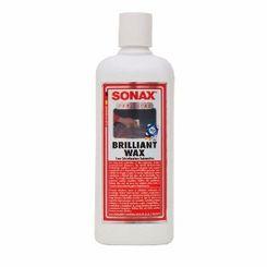 Sonax Pro Cera Profissional Brilliant Wax (400g)