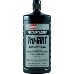 Malco Composto Agressivo Tru-Grit 946ml