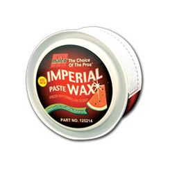 Malco Cera Imperial Paste Wax Melancia  - 342g