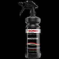 Sonax Profiline Multistar - APC Multiuso - 1L