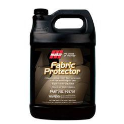 Malco - Fabric Protector - Impermeabilizante de Tecidos - 3,7 litros
