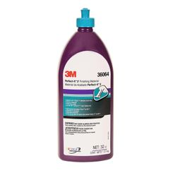3M Perfect-it 1 - Líquido de Acabamento PN36064 (946 ml)