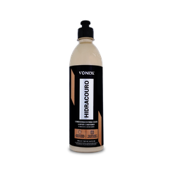 Vonixx Hidracouro - Hidrante de Couros - (500ml)