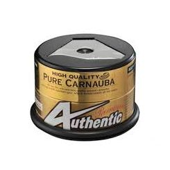 Soft99 Authentic Premium  - Cera Premium Carnaúba - 200g