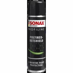 Sonax Profiline Selante Polymer Netshield-340ml