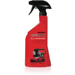 Mothers Speed All-Purpose - Limpador Multiuso - 710 ml