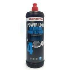 Menzerna Power Lock Polymer Paint Sealant - Selante Sintético -1L