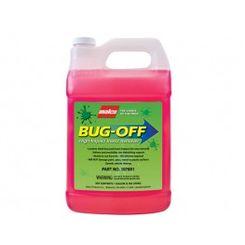 Malco Bug Off - Removedor de Insetos - (3,8L)