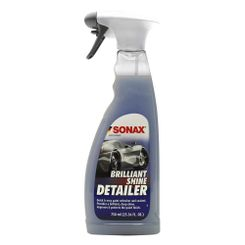 Sonax Xtreme UQD Brilliant Shine Detailer - 750ml