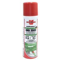 Wurth HHS 2000 Graxa Líquida Lubrificante - 65ml