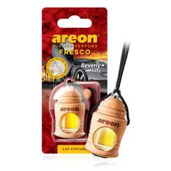 Areon Fresco - Aromatizante - Beverly Hills - Quality Perfume - 956307