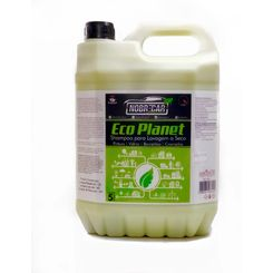 Nobre Car Eco Planet Lava Seco Premium - 5L