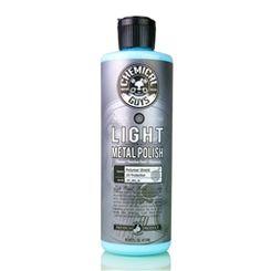 Chemical Guys Metal  Polish Light-473 ml