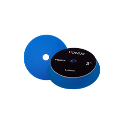 Vonixx Boina Voxer de Espuma Azul-Lustro-3Pol