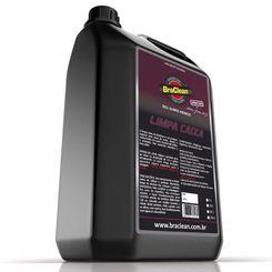 Braclean Limpa Caixa 5L