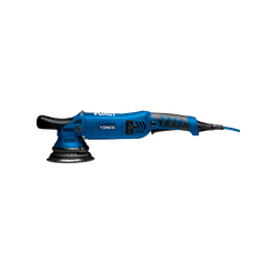 Vonixx Politriz Roto-Orbital Voxer 900W  5 Pol (Diâmetro do Suporte)15mm 220V