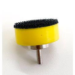 """Kers Suporte com Velcro para Nanotriz / Autotriz - 1.2"""""""