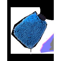 Vonixx Luva de Microfibra Dupla Ação - 25 X16