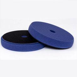 "Scholl Concepts Boina de Espuma Premium Spider Azul - Corte Médio - 5,5"""