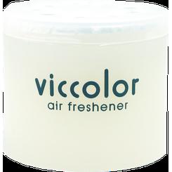 Diaxx Viccolor Soft Air - Aromatizante Ar Fresco - 85g
