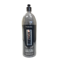 Vonnix Revox - 1,5L