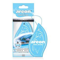 Areon Mon Summer Dream
