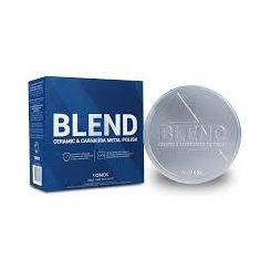 Vonixx Blend Metal Polish 150g