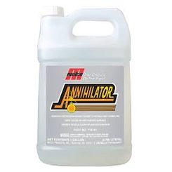 Malco Annihilator - Removedor de Colas e Adesivos - (3,8L)