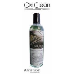 Alcance OxiClean - Removedor de Chuva Ácida e Cristalizador - 700ml