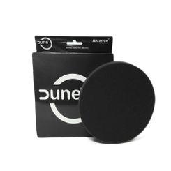 """Alcance - Boina de Espuma Dune - Super Macia - Lustro - 165mm 6,5"""""""