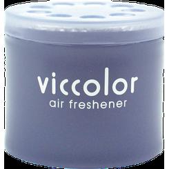 Diax Viccolor Light Squash - Aromatizante Cítrico de Polpa de Limão - 85g