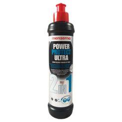 Menzerna Power Protect PP Ultra - 250ml