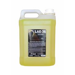 Alcance LAE-36 Solução Anti-Mascaramento - com Álcool Isopropílico(IPA) - (5L)
