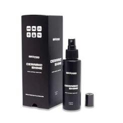 MaxPro Ceramic Shine - Nano Spray Coating  - 120ml