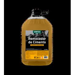 Vonixx Removedor de Cimento - 5L