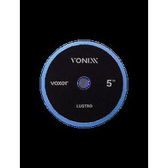 Vonixx Boina Voxer de Espuma Azul-Lustro-5 Pol