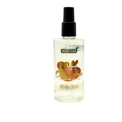 NobreCar Odor Free Frescor de Laranja - 250ml