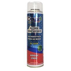Onyx Álcool em Spray - 400ML