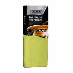 Vonixx Toalha de Microfibra - 40x60cm - (un)